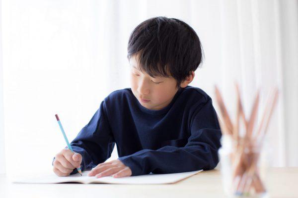 如小朋友自律完成學習目標,家長可適當地給予小朋友一些自主權調整時間表。